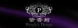蓬巴杜客户-北京紫香舸软装