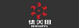 蓬巴杜客户-广州集美组设计