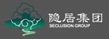 蓬巴杜客户-浙江隐居集团