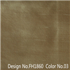Design No.FH1860 Color.03