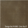 Design No.FH1860 Color.07