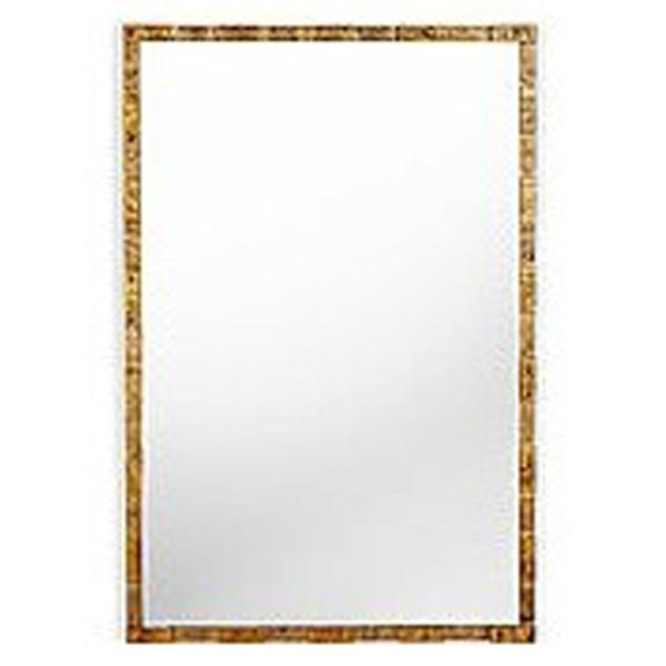 ppt 背景 背景图片 边框 家具 镜子 模板 设计 梳妆台 相框 600_600