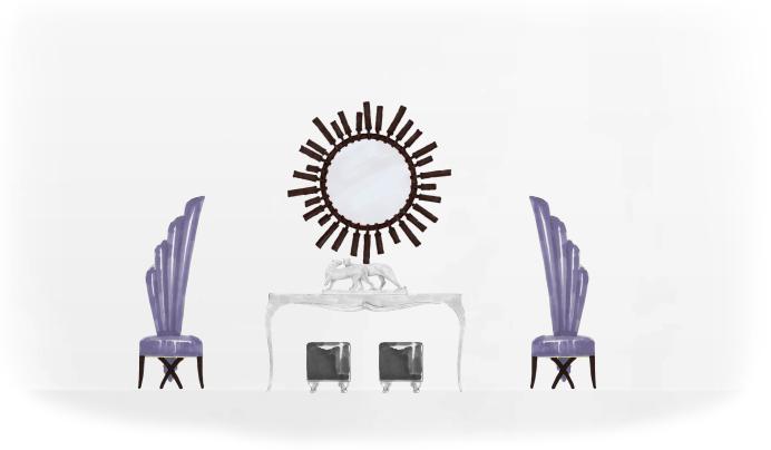 46-0313蓬巴杜欧式家具cg家具装饰品|摆件|蓬巴杜