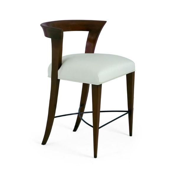 60-0338蓬巴杜CG家具高档家具吧椅
