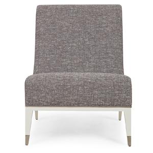 60-0502 蓬巴杜家具CG家具休闲沙发