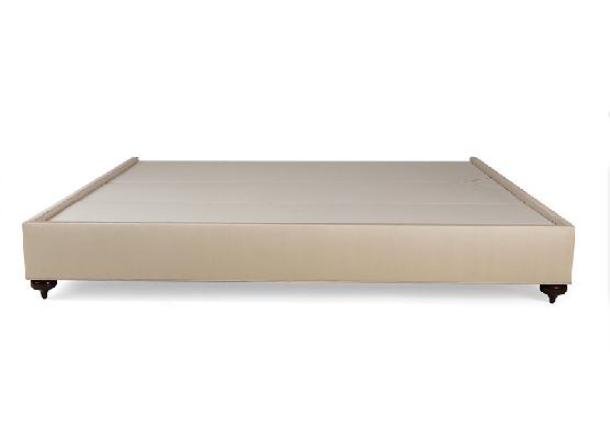 20-0541蓬巴杜CG家具现代床箱