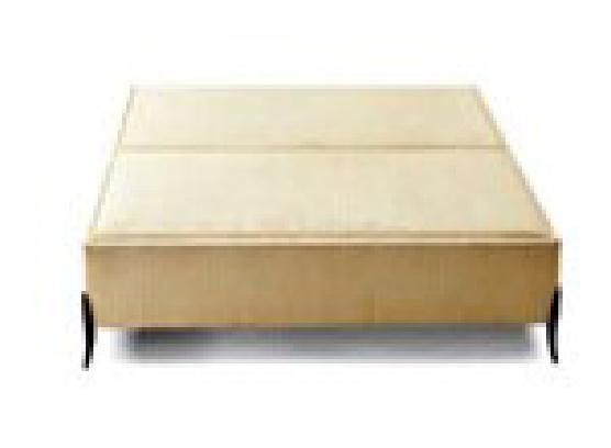 20-0502蓬巴杜CG家具软包床箱