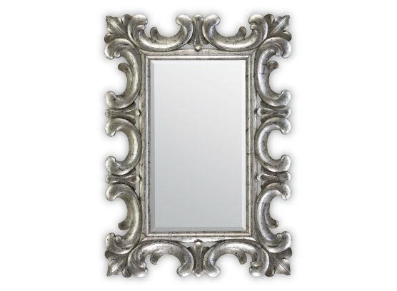 50-2905蓬巴杜高档家具装饰镜