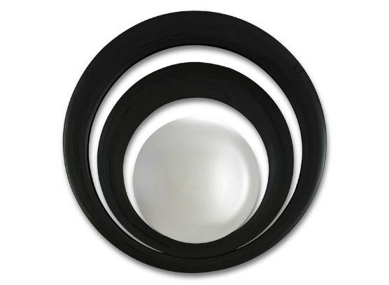 50-2915蓬巴杜欧式家具装饰镜