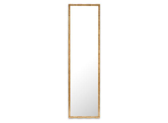 50-2973蓬巴杜CG家具酒店家具装饰镜