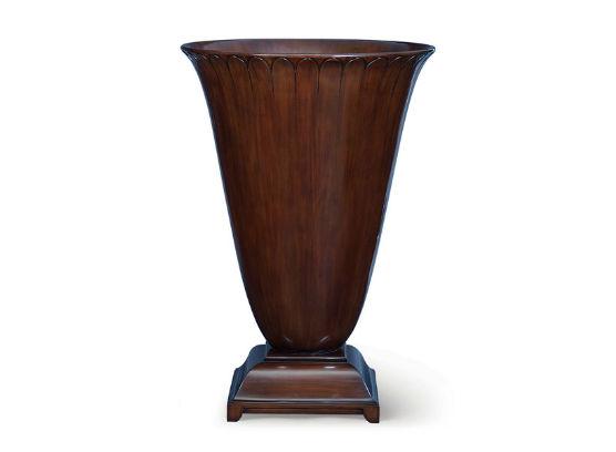 46-0155蓬巴杜CG家具别墅家具花瓶