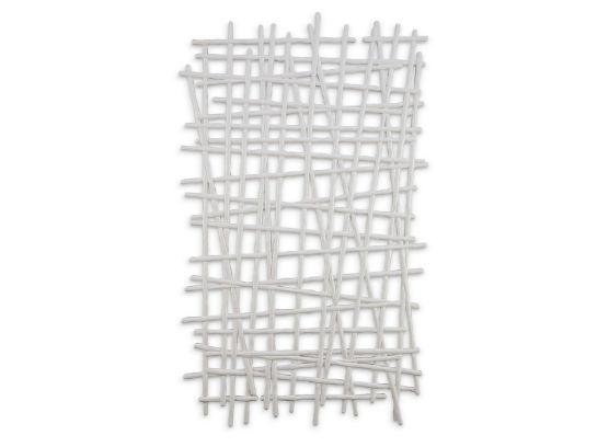 46-0418蓬巴杜别墅家具装饰品