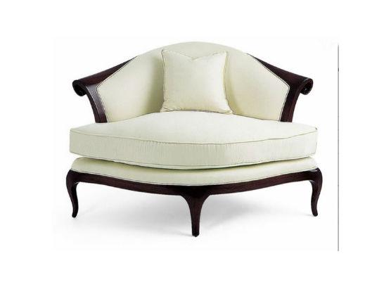 60-0126蓬巴杜高档家具休闲沙发