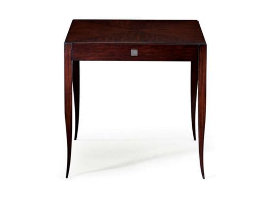 76-0128蓬巴杜新古典后现代家具茶几