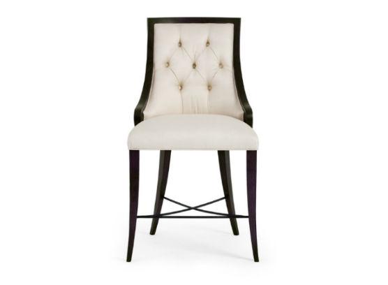 60-0339蓬巴杜CG家具高档家具吧椅