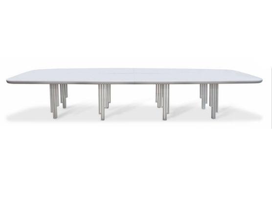 76-0199蓬巴杜酒店家具餐桌