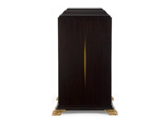 46-0220蓬巴杜新古典后现代家具装饰柜