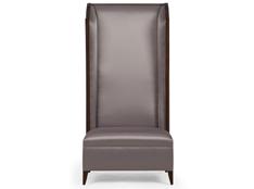 60-0503 蓬巴杜家具CG家具休闲沙发