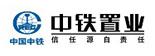 蓬巴杜客户-中铁置业
